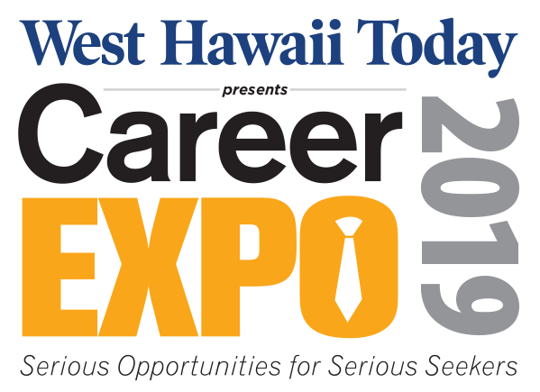 Career Expo 2019