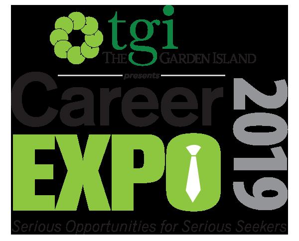 Career Expo 2019
