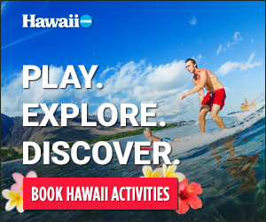 Hawaii.com