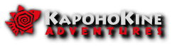 KapohoKine Adventures