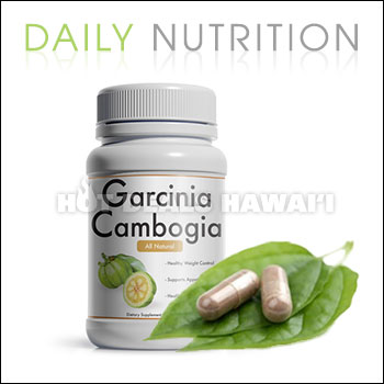 Garcinia Cambogia Tree For Sale