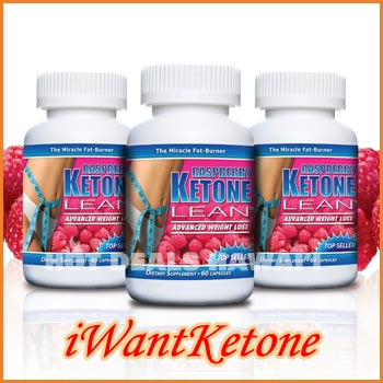 raspberry ketone