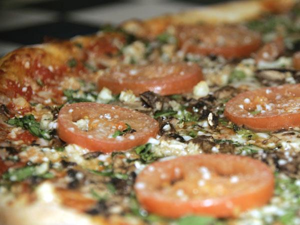 Boston pizza deals