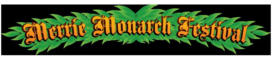 Merrie Monarch Festival