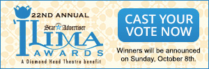 Cast your vote now for the 22nd Annual 'Ilima Awards