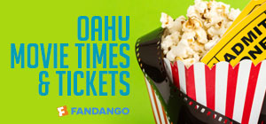 Hawaii Movie Showtimes