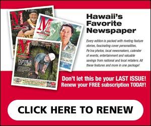 newspaper house ads