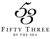 53 By The Sea - New Years Eve Monte Carlo Casino Night