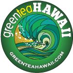 greenteaHAWAII
