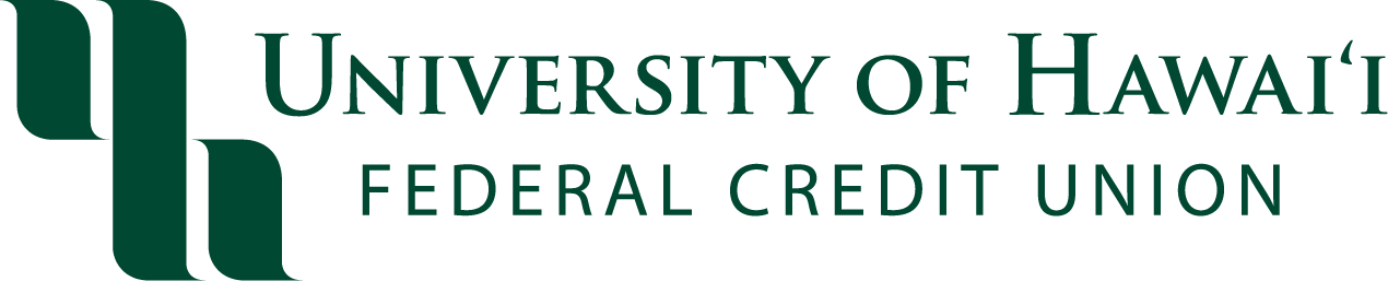 University of Hawai'i Federal Credit Union