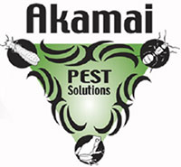 It's supernatural: Akamai Pest Solutions provides eco-friendly pest control