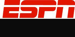 ESPN 1420 AM