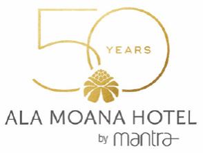 Ala Moana Hotel by Manta
