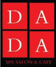DADA Salon