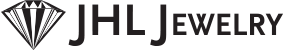 JHL Jewelry