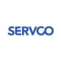Servco Pacific Inc.