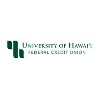University of Hawaii Federal Credit Union