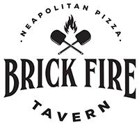 Brick Fire Tavern