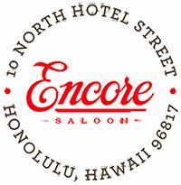 Encore Saloon