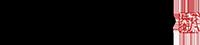 Yakitori Hachibei