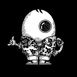 Egghead Cafe
