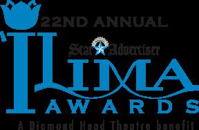 22nd Annual 'Ilima Awards: A Diamond Head Theatre benefit