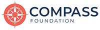 Compass Foundation