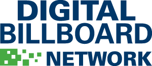 Digital Billboard Network