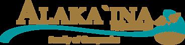 Alaka'ina Foundation: Develop, Build, Grow