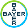 Bayer Hawaii