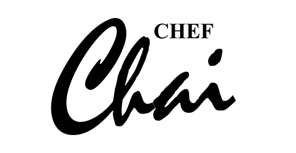 Chef Chai