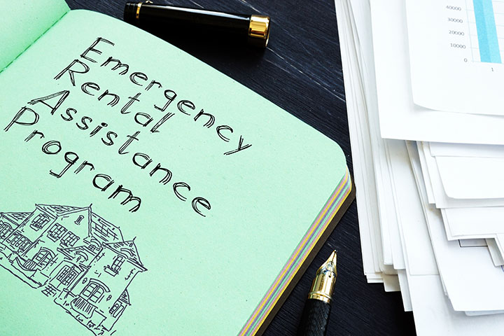 Hawaii Community Lending Rental Assistance