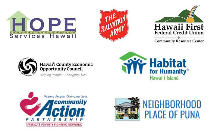 Hawaii Community Lending