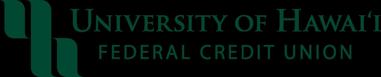 University of Hawai'i Federal Credit Union