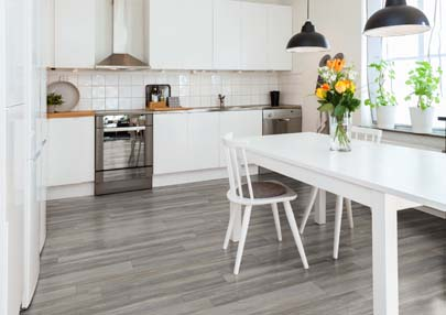 Start your search for the perfect floor here