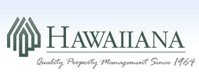 Hawaiian Management