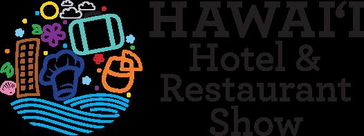 Hawai'i Hotel & Restaurant Show