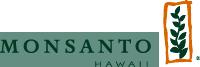 Monsanto Hawaii