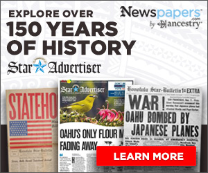 Explore over 150 years of history at Newspapers.com by Ancestry