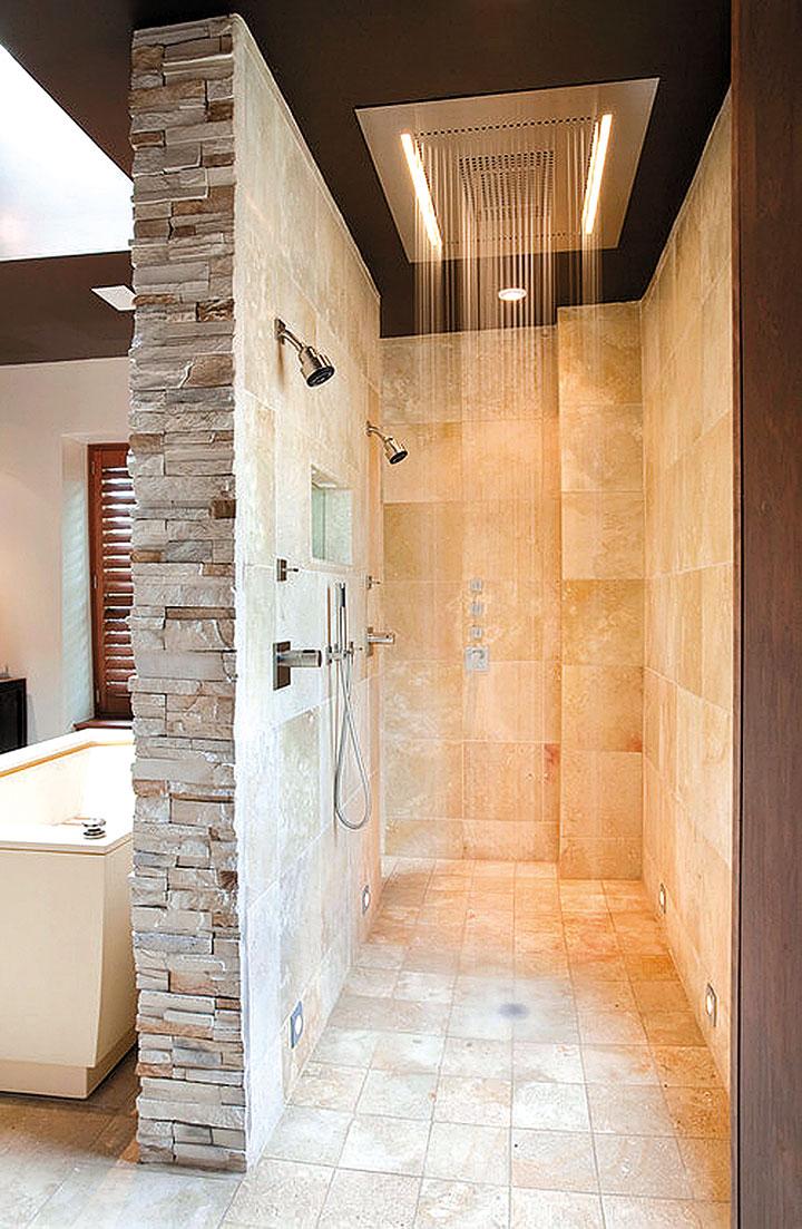 Tropical Plumbing & Bath