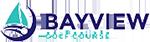 Bayview Golf Course