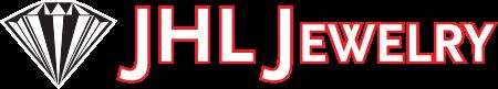 JHL Jewelery