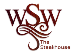 WSW Steakhouse: WSW The Steakhouse brings the sizzle to Hilo